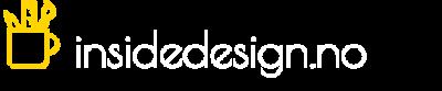 Insidedesign.no